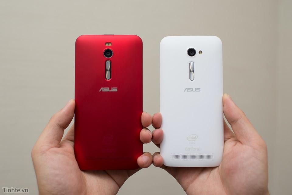 Asus_ZenFone 2_5_5.5-7.