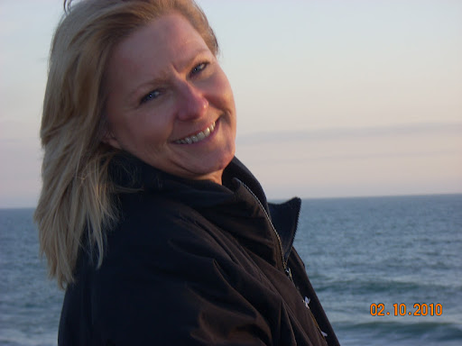 Kathy Poff Photo 10