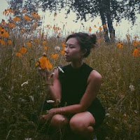 Jessica Koh's avatar