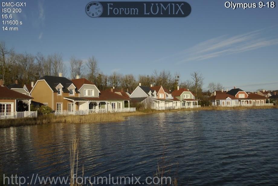 Lumix 7-14 vs Olympus 9-18 (monture µ4/3) _1060488