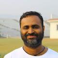 anirudhmuraleedharan