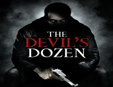 فيلم The Devil's Dozen