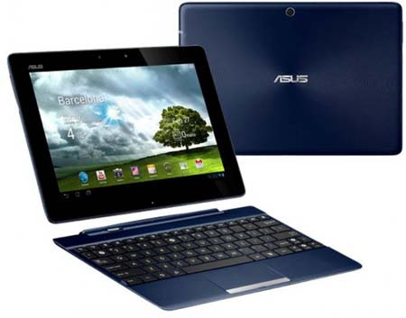 Asus%2520Transformer%2520Pad%2520300%2520 %25202 Asus Transformer Pad 300 Release Date: April 22 | Full Specs