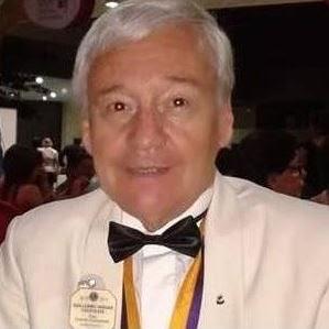 Guillermo Vargas