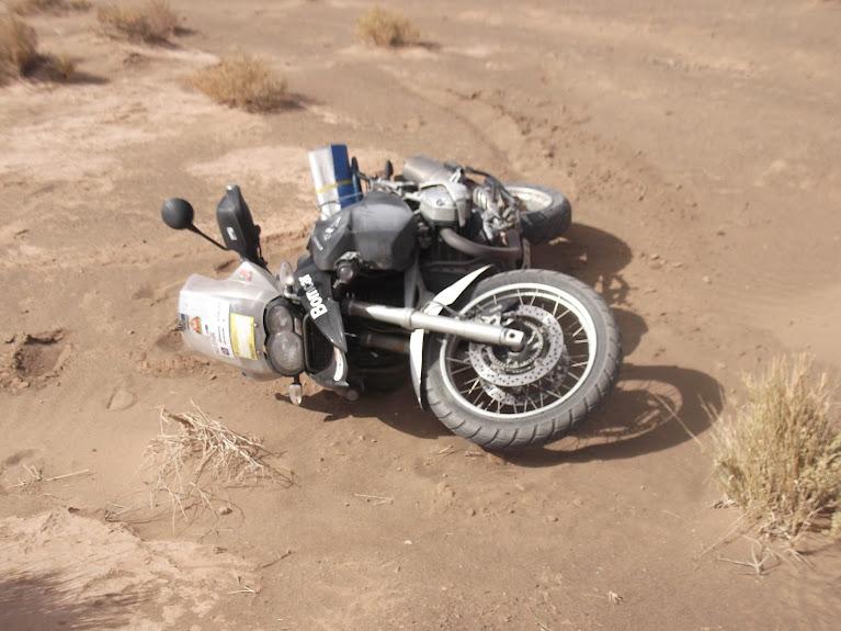 marrocos - Marrocos e Mauritãnia a Queimar Pneu e Gasolina - Página 10 DSCF1111
