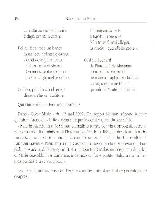 Currispundanza puetica - Page 2 006%2520-%2520Copie