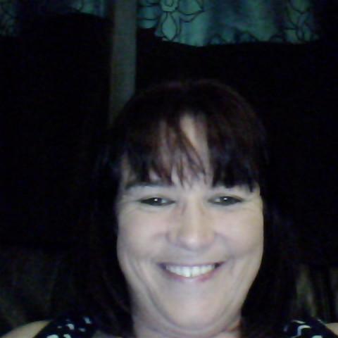 Carol Byrne