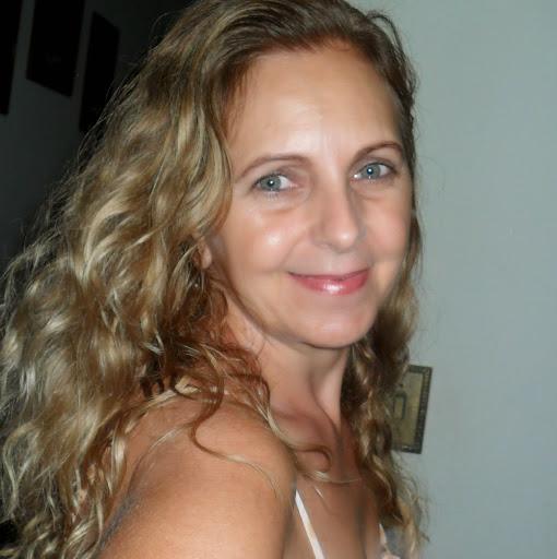 Cecilia Cabello Photo 17
