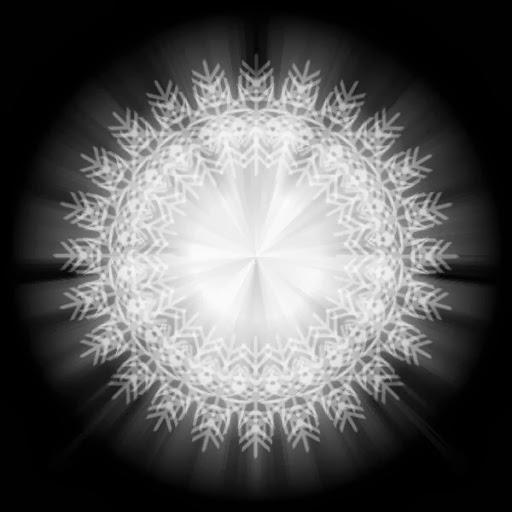 SnowflakeMask4byTonya-vi.jpg