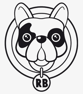 bouledogue francais Rescue Boule