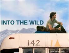 فيلم Into the Wild