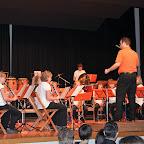 Jugendmusikkonzert 2011
