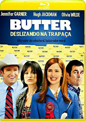 Baixar Torrent Butter: Deslizando na Trapaça BDRip Dual Audio Download Grátis