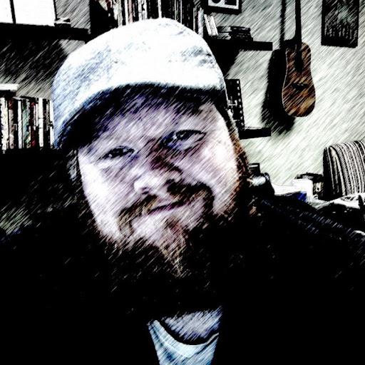 Jeremy Wilkerson Photo 20