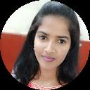 Manimala Murthy