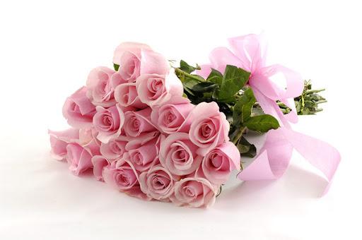 blomster%2520diamonds%2520eventyrland%2520%252848%2529.jpg