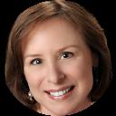 Kathy Stankard