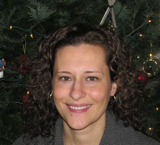 Carolyn Jewett Photo 18