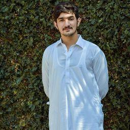 Fakhar Ul mulk