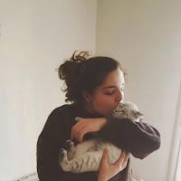 Marina Amela's avatar