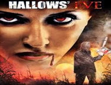 فيلم Hallows' Eve