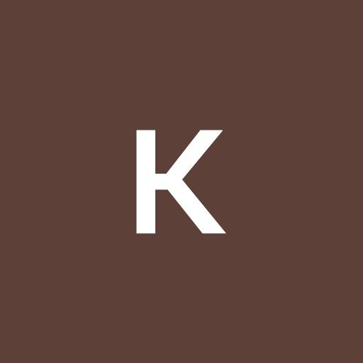 кристина варф picture
