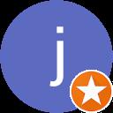 jacques-andre l.,AutoDir