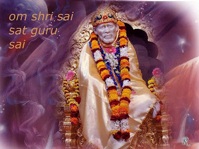 Prayers Will Be Taken To Shirdi On March 17, 2011