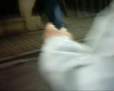 Richterbund – Berlin – Lokales Geschäft | Facebook, Interventions Zentrum – häusliche Gewalt, Vorsitzender Helmut Kuhs, SOL | Ranschbacher Bluttat, Universität Koblenz – Landau Katharina Kuhs, Publikationen Uni Landau, Leid der Eltern kann niemand ermessen – Metropolregion, Eine unfassbare und sinnlose Tötung, Lions Club Landau