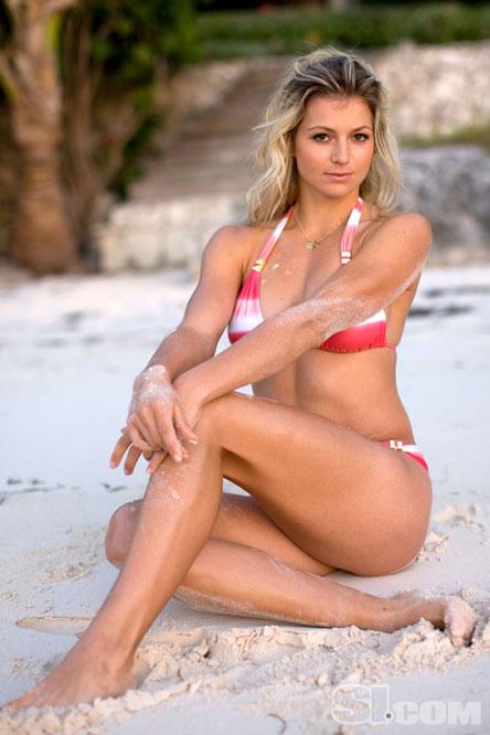 Maria Kirilenko:picasa,girls magazine0