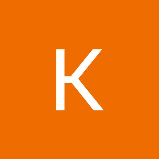 Kamali Ganesan's avatar
