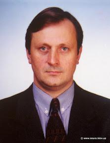 Sergiy S. Makeev