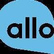 Allo Réparation C