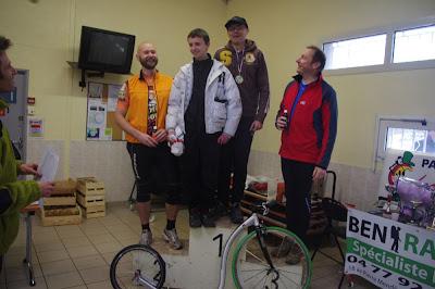 26/02 - course de trottinette de sport - Saint Chamond IMGP3736