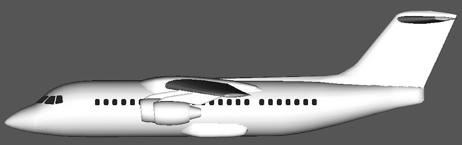 British Aerospace BAe-146 Series (100, 200 and RJ) Selection_010