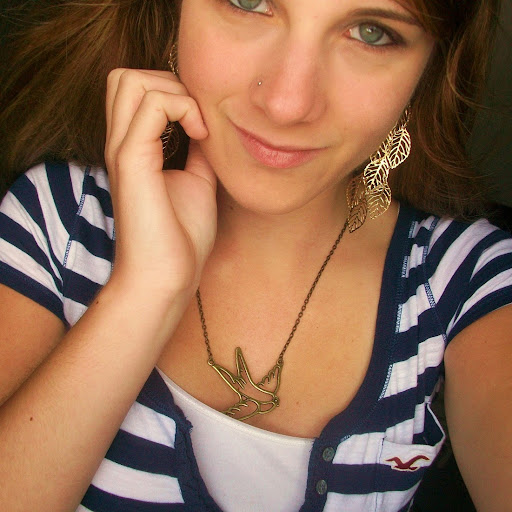 Nicole Helmer