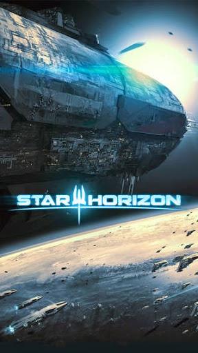 Star Horizon v1.2.1