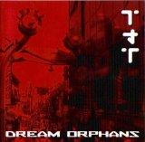 Tik & Tok - Dream Orphans