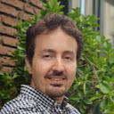 Tamer Abdulghani