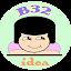 B32 idea