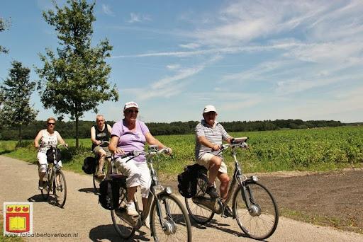 fietsvierdaagse Venray door overloon 24-07-2012 (26).JPG