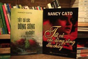 Tất cả các dòng sông đều chảy - Nancy Cato
