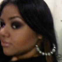 Lula Ramirez Photo 17