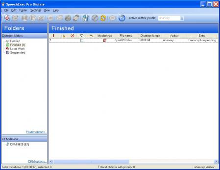 thunkable how to send file via email