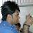 Mansour Rezvani avatar image