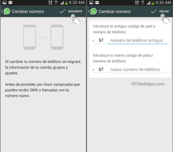 Cómo Actualizar El Software Del Nokia Lumia 710 Descargar Gratis