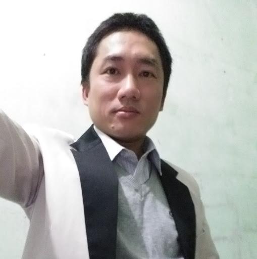 Ly dị Tìm người yêu lâu dài Hà NộiNguyễn Lâm