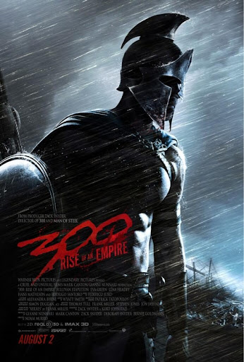 Picture Poster Wallpapers 300 (2013) Full Movies