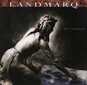Landmarq - the Vision Pit