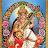 Arvind Kumar avatar image